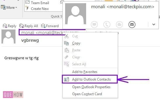 How-to-add-contacts-in-Outlook-2016-steps-1-2
