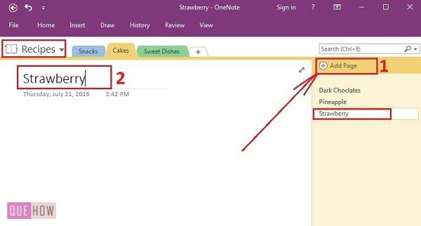 How-to-create-a-new-notebook-in-OneNote-2016-step-5