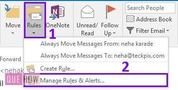 How-to-set-auto-reply-in-Outlook-2016-step-3