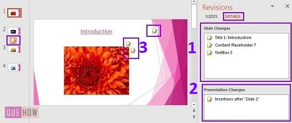 How-to-track-changes-in-MS-Powerpoint-(PPT)-2016-step-4
