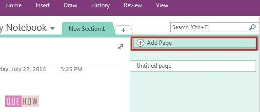 create-a-template-in-OneNote-2016-step-1
