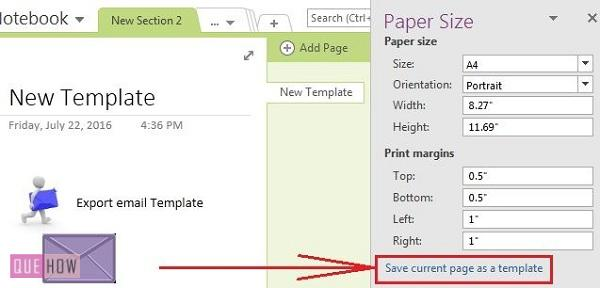 create-a-template-in-OneNote-2016-step-5