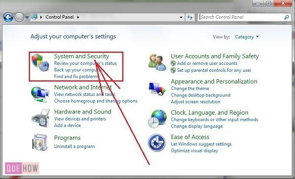 How-to-check-which-version-of-Windows-operating-system-I-have-Method-2-step-1