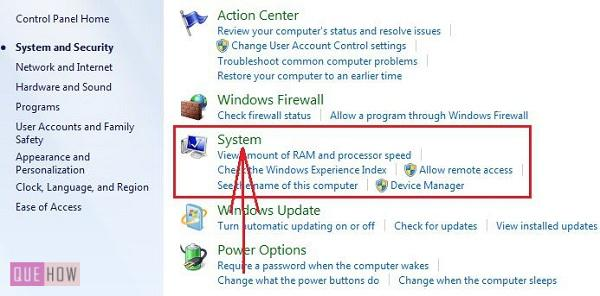 How-to-check-which-version-of-Windows-operating-system-I-have-Method-2-step-2