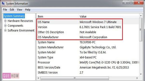 How-to-check-which-version-of-Windows-operating-system-I-have-Method-4-step-3