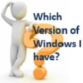 How-to-check-which-version-of-Windows-operating-system-I-have-featured image
