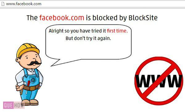 how-to-block-a-website-in-google-chrome-step-4