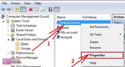 how-to-enable-administrator-account-in-Windows-7-Method-1-Step-3