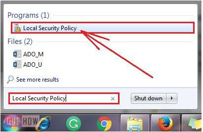 how-to-enable-administrator-account-in-Windows-7-Method-2-Step-1