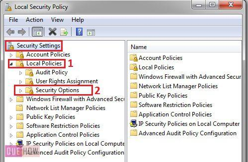 how-to-enable-administrator-account-in-Windows-7-Method-2-Step-2
