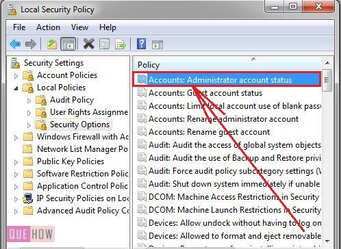how-to-enable-administrator-account-in-Windows-7-Method-2-Step-3