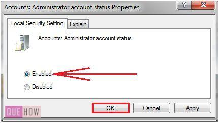how-to-enable-administrator-account-in-Windows-7-Method-2-Step-4