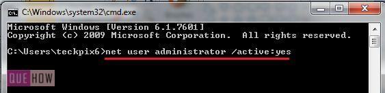 how-to-enable-administrator-account-in-Windows-7-Method-3-Step-1