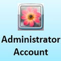 how-to-enable-administrator-account-in-Windows-7-featured image