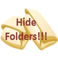 how-to-hide-file-and-folder-in-windows-7-featured-image