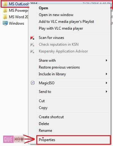how-to-hide-file-and-folder-in-windows-7-step-1