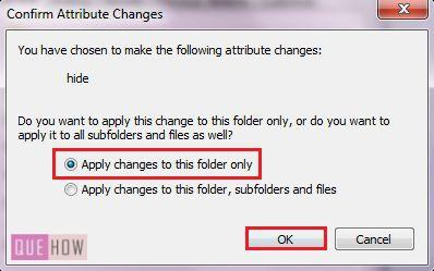 how-to-hide-file-and-folder-in-windows-7-step-3