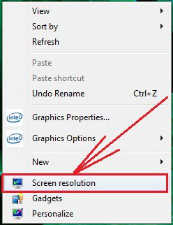 how-to-rotate-screen-in-windows-7-method-1-steps-1