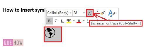how-to-insert-symbols-in-ms-word-2016-step-5