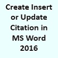 How-to-create-and-insert-citaion-in-MS-Word-2016-featured-image