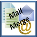 how-to-use-mail-merge-in-ms-word-2016-featured-image