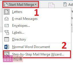 how-to-use-mail-merge-in-ms-word-2016-step-6