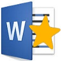 how-to-add-or-delete-bookmark-in-MS-Word-2016-featured-image