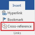 how-to-create-cross-reference-in-MS-Word-2016-featured-image
