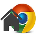 how-to-change-homepage-on-chrome-featuredimage