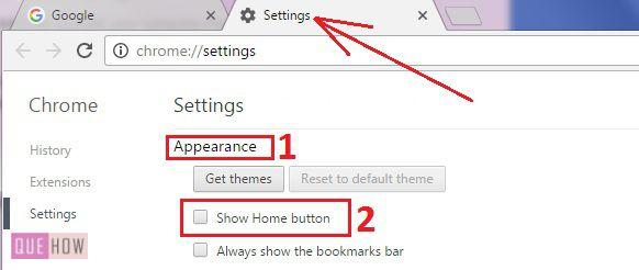how-to-change-homepage-on-chrome-step-2