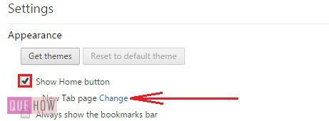 how-to-change-homepage-on-chrome-step-3