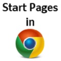 how-to-change-start-pages-on-chrome-featured-image