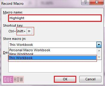 how-to-create-macro-in-ms-excel-2016-step-3