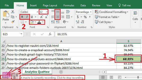 how-to-create-macro-in-ms-excel-2016-step-4