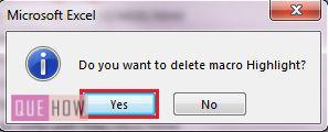 how-to-delete-macro-in-ms-excel-2016-step-4