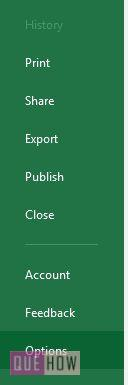 how-to-sort-data-in-ms-excel-2016-step-6