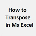 how-to-transpose-in-ms-excel-2016-featured-image