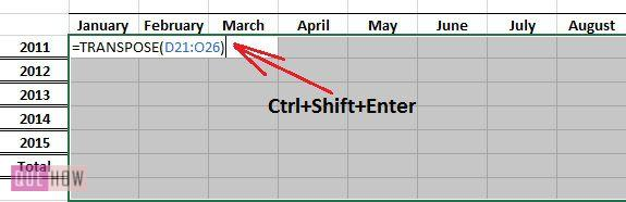 how-to-transpose-in-ms-excel-2016-step-003