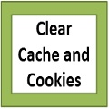how-to-clear-cache-and-cookies-in-chrome-featured-image