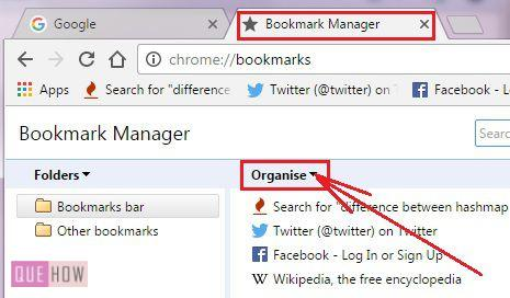 how-to-export-bookmark-in-chrome-step-3