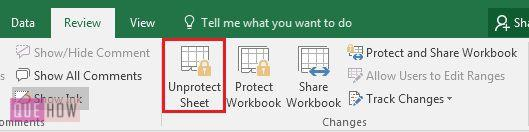 how-to-protect-worksheet-and-cells-in-ms_excel-2016-step-6