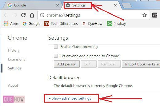 how-to-disable-autofill-in-google-chrome-step-2