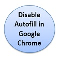how-to-disable-autofill-in-google-chrome-featured_image