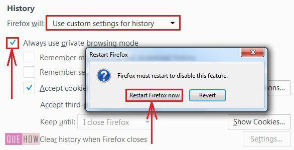 how-to-clear-cache-in-mozilla-firefox-step-03
