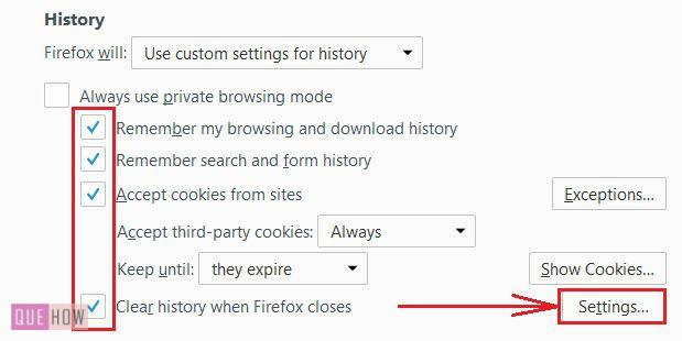 how-to-clear-cache-in-mozilla-firefox-step-04