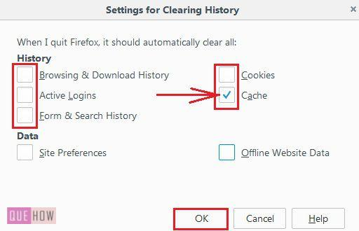 how-to-clear-cache-in-mozilla-firefox-step-05