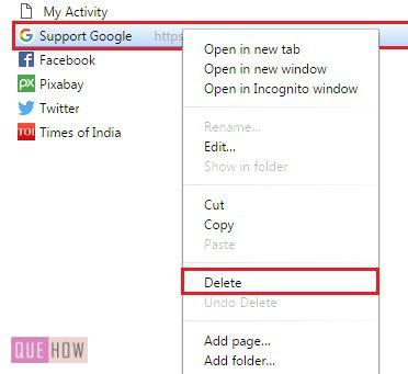 how-to-delete-all-bookmarks-in-chrome-step-4