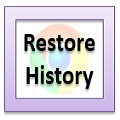 how-to-recover-deleted-history-on-google-chrome-featured-image