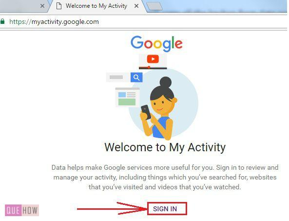 how-to-recover-deleted-history-on-google-chrome-step-2-1