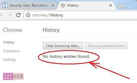 how-to-recover-deleted-history-on-google-chrome